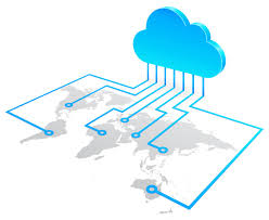 nube informatica