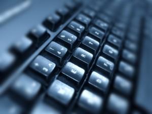 ordenador1