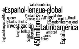 imagen-espanol