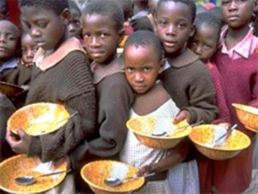 hambre-africa-340x243