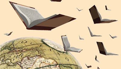 librosvolando