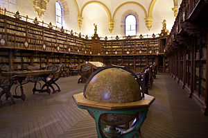 300px-old_library_in_university_of_salamanca_01