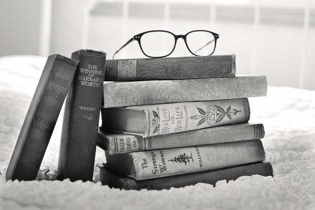 libros-antiguos