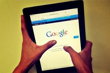 googlear_500