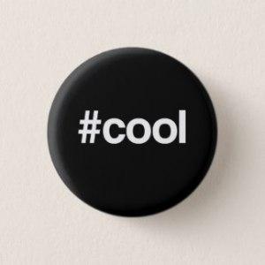 cool_hashtag_button-r1e54cf17b2a4454d8e0c7e2aea2e22d7_k94r8_324