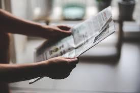 diario leyendo