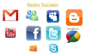 la_historia_de_las_redes_sociales